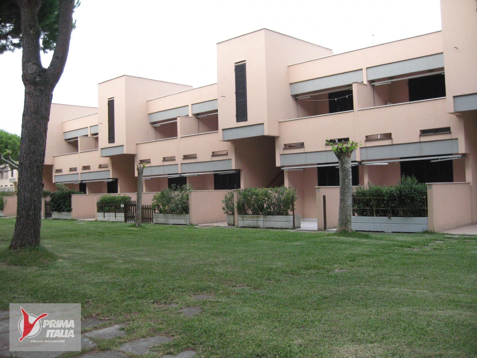 Rio Grande – Appartamento trilocale (fruibile anche per disabili)