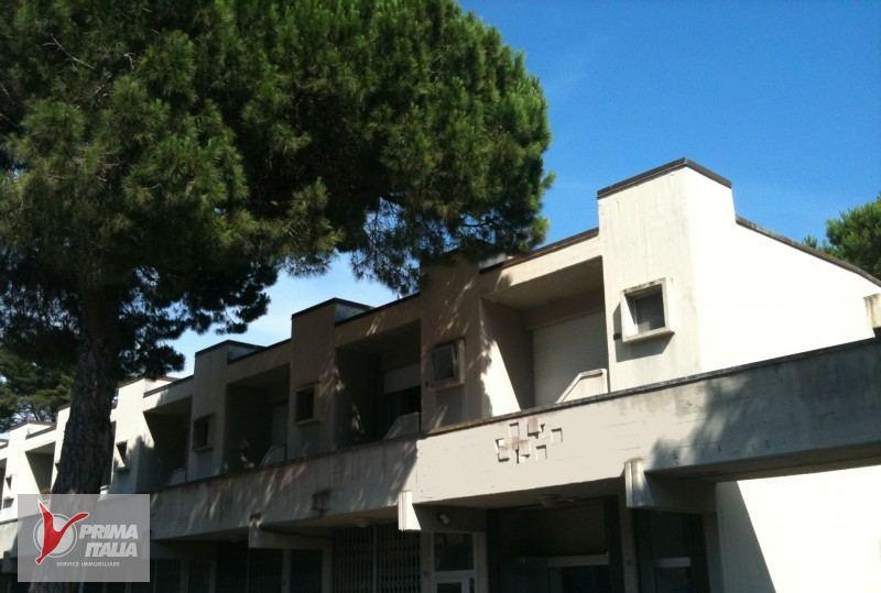 appartamento-bilocale-vendita-principina-mare-gr-1