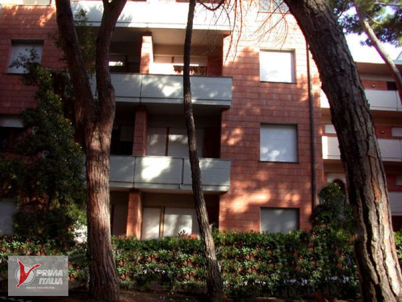 appartamento-bilocale-vendita-principina-mare-gr-2